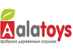 Alatoys (Россия)