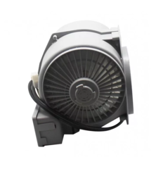 Мотор для вытяжки Teka (Тека) RXS35DT33