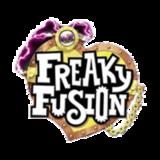 Монстрические мутации Freaky Fusion
