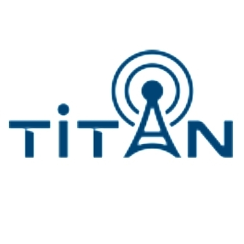 Комплекты усиления связи ТИТАН