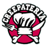 Крипатерия Creepateria