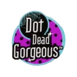 Вечеринка в горошек Dot Dead Gorgeous