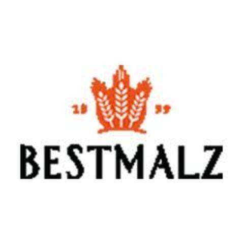 BestMalz (Германия)