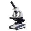Монокулярные микроскопы