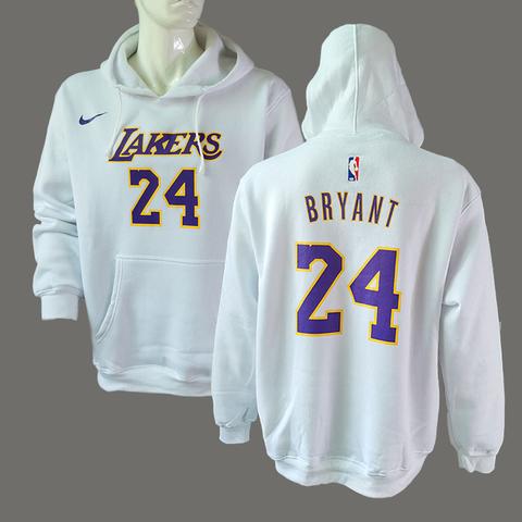 Баскетбольная одежда