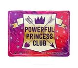 Могущественные принцессы Powerful Princess Tribe