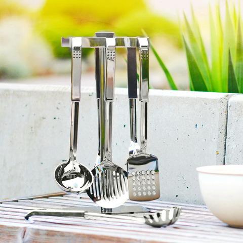 Инструменты для кухни