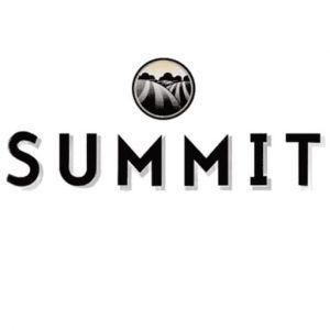 Summit Holistic
