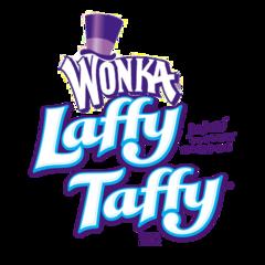 Wonka Laffy Taffy