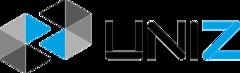 Лого UNIZ