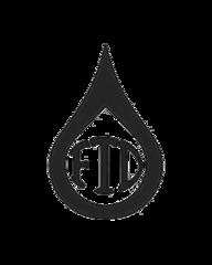 Лого FunToDo
