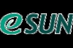 Лого ESUN