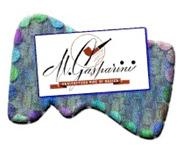 Трубки Gasparini