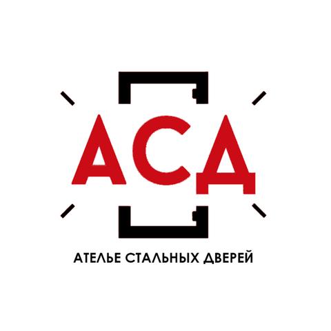 """Входные Двери """"АСД"""" г. Йошкар Ола"""
