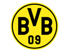 Borussia Dortmund | Боруссия