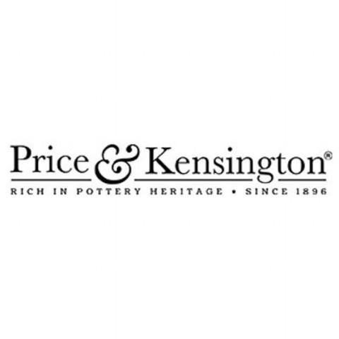 Price&Kensington (Англия)
