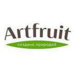 Artfruit