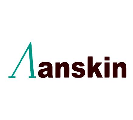 Anskin