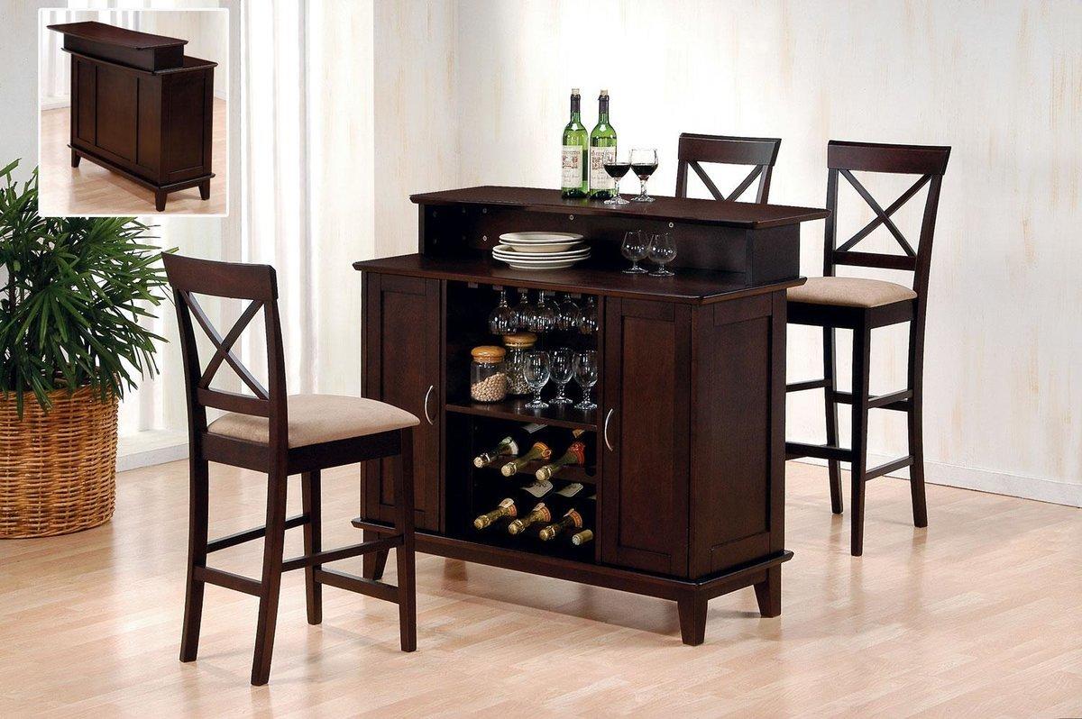 Барная мебель, купить недорого в интернет-магазине Наши Стулья