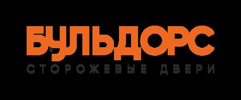 """Входные двери """"БУЛЬДОРС"""", г. Казань"""