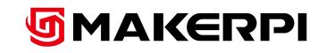 MakerPi