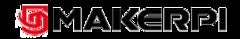 Лого MakerPi