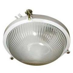 Светильники LED ДПП (