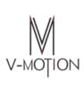 V-motion