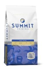 Summit - 15 %