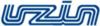 UZIN / Уцин-Германия