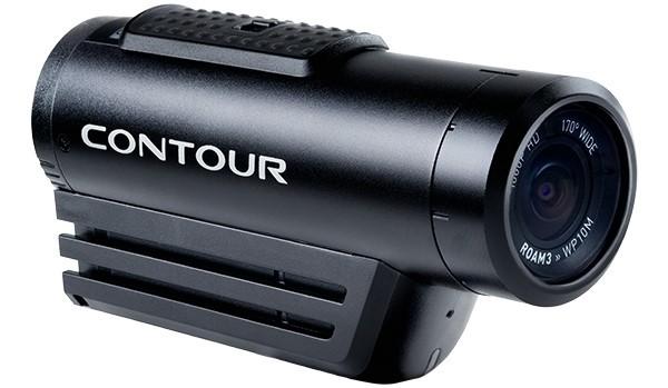 Экшн-камеры на мотошлем
