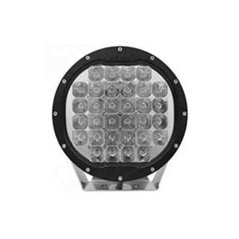Светодиодные круглые прожекторы