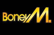 Дискография Boney M. на виниловых пластинках | Купить в интернет-магазине Collectomania.ru