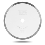 Алмазный диск M/X (сплошная кромка)