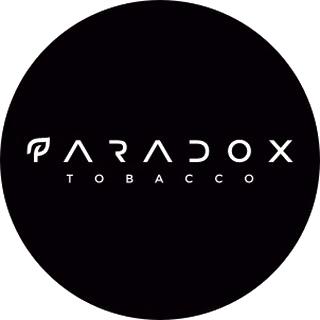 Табак Paradox