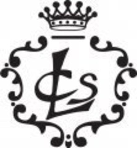 LCS (Италия)