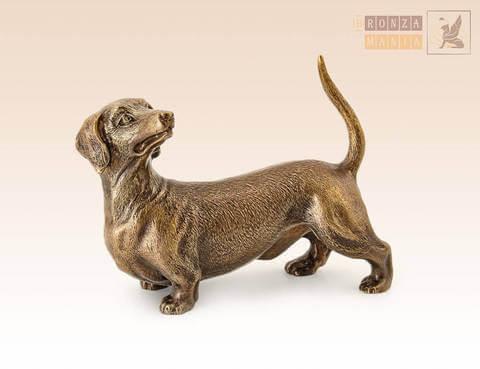 Фигурки и статуэтки Собаки