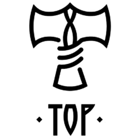 Чаши Tor