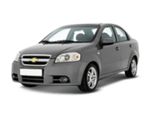 Т 250 2003-2011