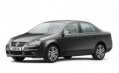 Чехлы на Volkswagen Jetta