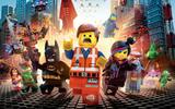 Lego и конструкторы