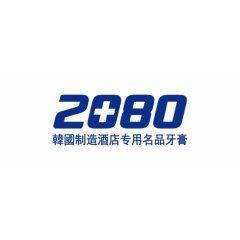 DC 2080