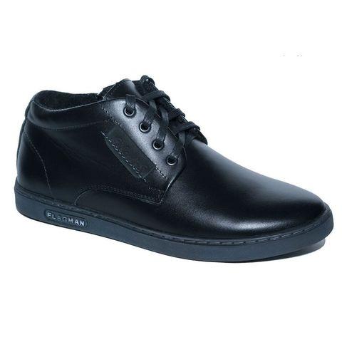 Обувь на байке