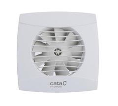CATA серия U-Comfort