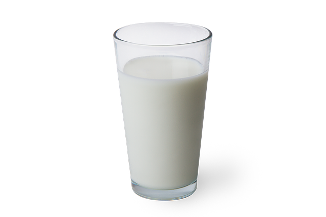 Молоко | Сливки
