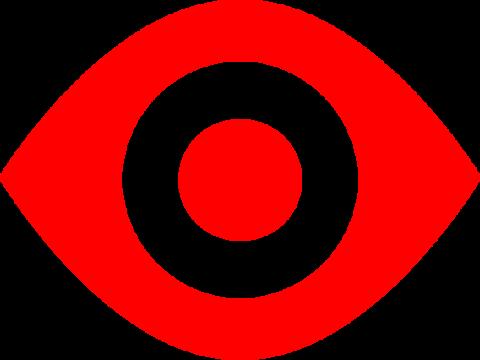 Здоровье глаз+