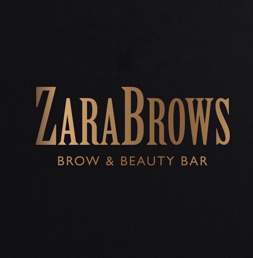 Zara brows