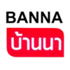 Banna