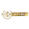Nature Republic|SP Beauty and Make up