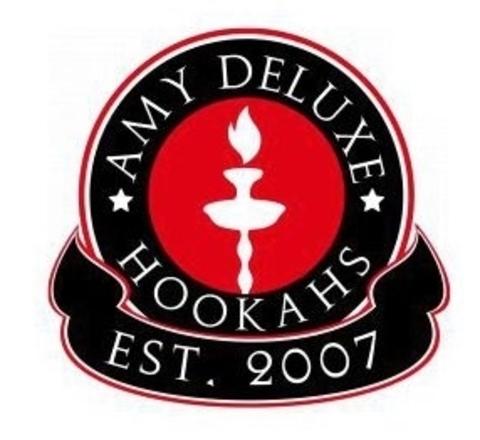Кальяны Amy